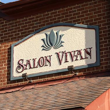 Salon Vivan Photo