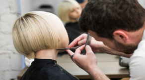 How to Find the Best Haircut for Your Face